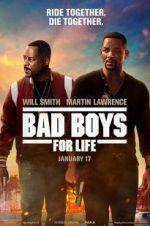 Watch Bad Boys for Life Online