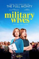 Watch Military Wives Megashare