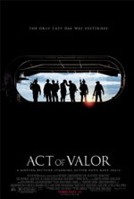 Watch Act of Valor Megashare
