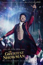 Watch The Greatest Showman Megashare