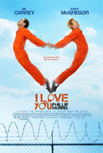 Watch I Love You Phillip Morris Megashare