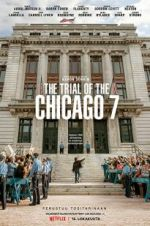 Watch The Trial of the Chicago 7 Megashare