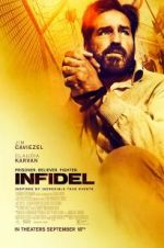 Watch Infidel Megashare