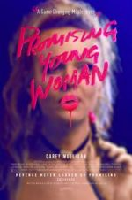 Watch Promising Young Woman Megashare