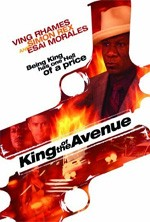 Watch King of the Avenue Megashare