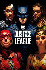 Watch Justice League Megashare