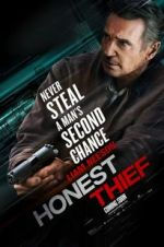 Watch Honest Thief Megashare