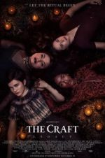 Watch The Craft: Legacy Megashare