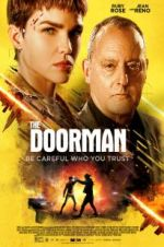 Watch The Doorman Megashare