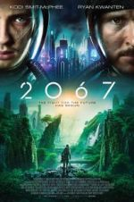 Watch 2067 Megashare