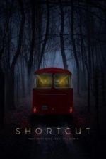 Watch Shortcut Megashare