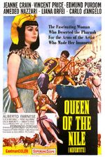 Watch Queen of the Nile Megashare