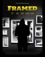 Watch Framed Megashare