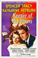 Watch Keeper of the Flame Megashare