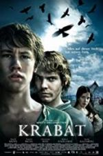Watch Krabat and the Legend of the Satanic Mill Megashare
