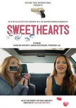 Watch Sweethearts Megashare