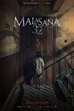 Watch Malasa�a 32 Megashare