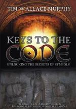 Watch Keys to the Code: Unlocking the Secrets in Symbols Megashare