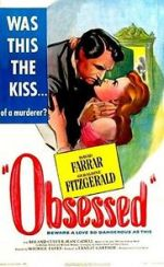 Watch Obsessed Megashare