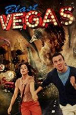 Watch Destruction: Las Vegas Megashare