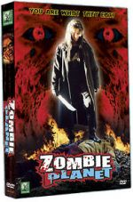 Watch Zombie Planet Online Megashare