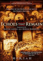 Watch Echoes That Remain Megashare