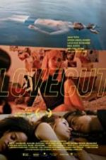 Watch Lovecut Megashare