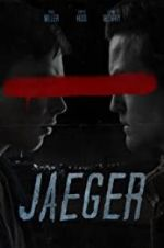 Watch Jaeger Megashare