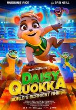 Watch Daisy Quokka: World\'s Scariest Animal Megashare