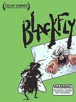 Watch Blackfly Megashare