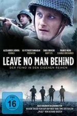 Watch Leave No Man Behind Megashare