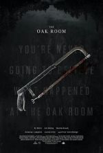 Watch The Oak Room Megashare