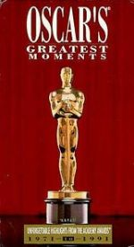 Watch Oscar\'s Greatest Moments Megashare