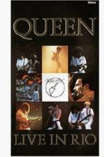 Watch Queen Live in Rio Megashare