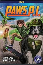 Watch Paws P.I. Online Megashare