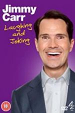Watch Jimmy Carr: Laughing and Joking Megashare