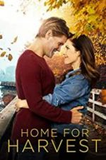 Watch Home for Harvest Megashare
