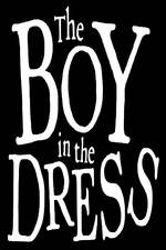 Watch The Boy In The Dress Megashare
