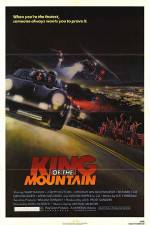 Watch King of the Mountain Megashare