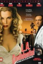 Watch L.A. Confidential Megashare