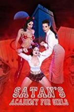 Watch Satan\'s School for Lust Megashare