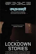 Watch The Lockdown Stories Megashare