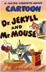 Watch Dr. Jekyll and Mr. Mouse Online Megashare