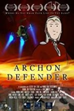 Watch Archon Defender Megashare