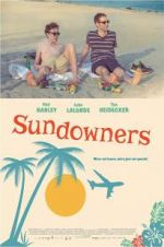 Watch Sundowners Megashare