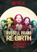 Watch Russell Brand: Re: Birth Megashare
