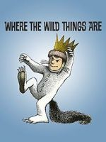 Watch Where the Wild Things Are Megashare