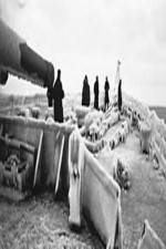 Watch PQ17: An Arctic Convoy Disaster Online Megashare