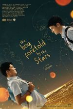 Watch The Boy Foretold by the Stars Megashare