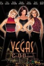 Watch Vegas, City of Dreams Megashare